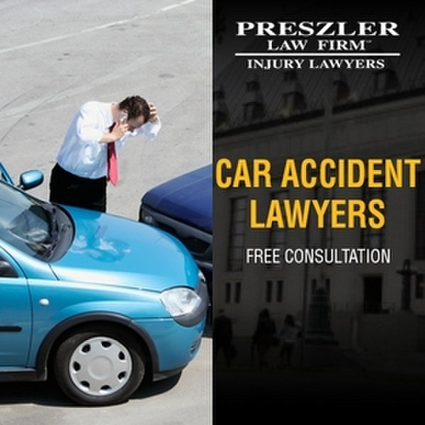 top personal injury lawyers in connecticut