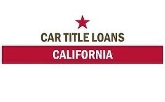 San bernardino title loans