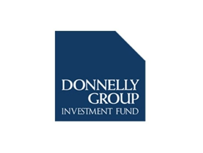Consultants  DLC Group  DLC  Financial Consulting Firms