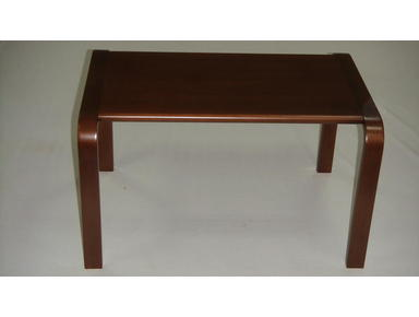 Arus peça curva inteira em madeira maciça - Buy & Sell: Other