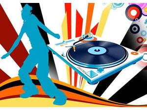 Disc Jockey $ 2000.- c. 1153193354...quilmes...berazategui - Services: Other