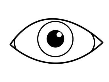Oftalmólogo Oculista en Belgrano Nuñez Saavedra Turnos e/día - Otros