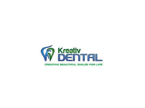 Kreativ Dental Albury - Sonstige