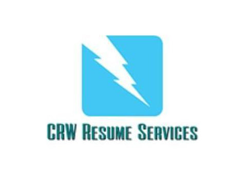 Professional Resume Writing Service - Services: Other