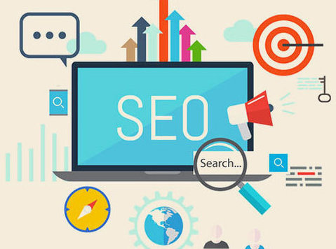 Hire a Seo Agency Newcastle - Overig