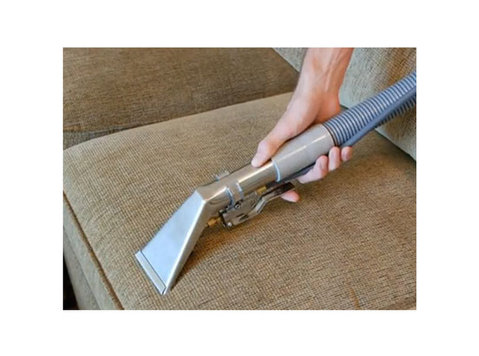 Upholstery Cleaning Service Sydney - Limpeza
