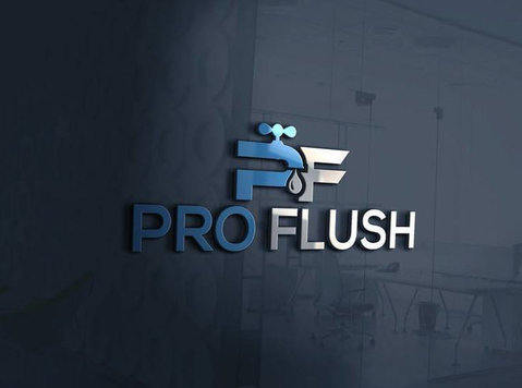 Pro Flush - Electricians/Plumbers