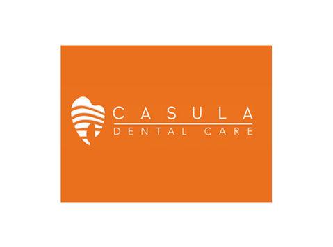Casula Dental Care - 기타