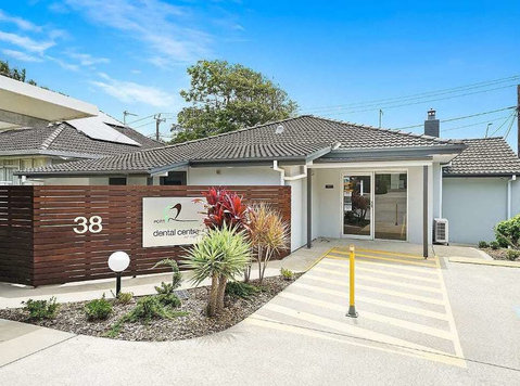 Port Macquarie Dental Centre - Annet