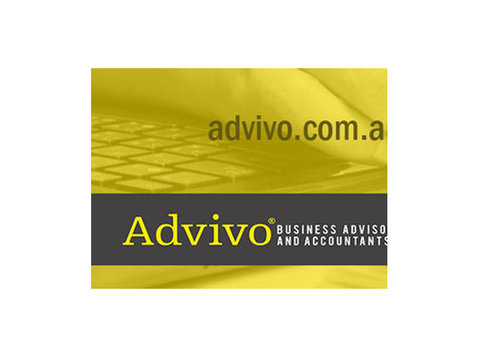 Bookkeeping and Payroll Services - Juridique et Finance