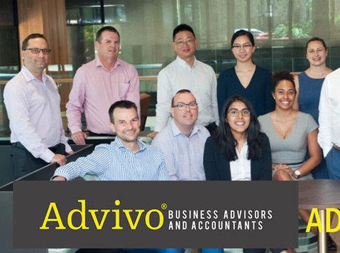 Estate Planning & Business Transition Planning Services - Pháp lý/ Tài chính