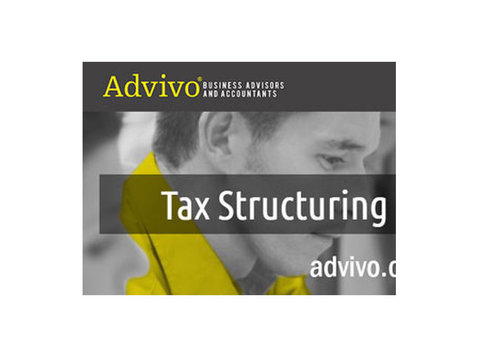 Tax Advise and Structuring - Brisbane Accountants - Juridique et Finance
