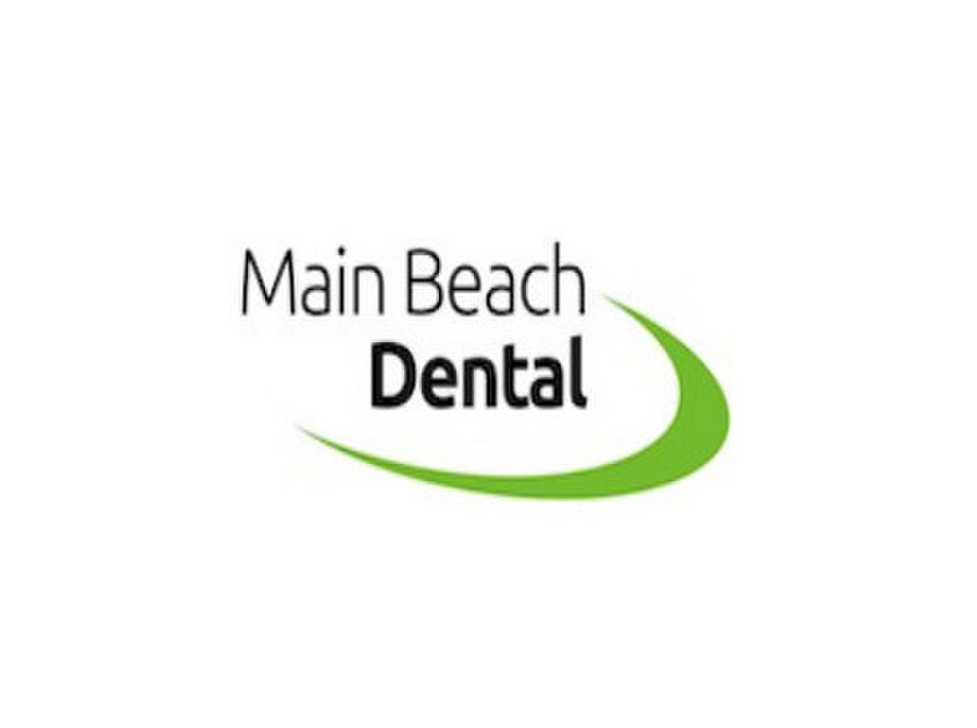 Main Beach Dental - Services: Other