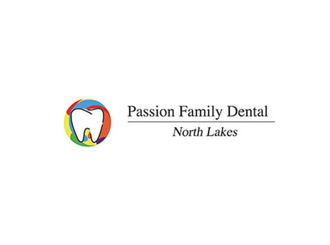 Passion Family Dental North Lakes - Autres