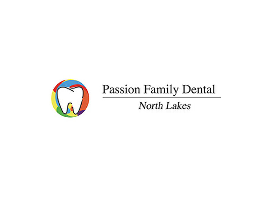 Passion Family Dental North Lakes - Services: Other