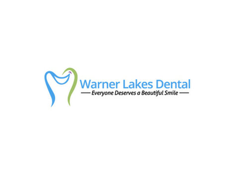 Warner Lakes Dental - Autres