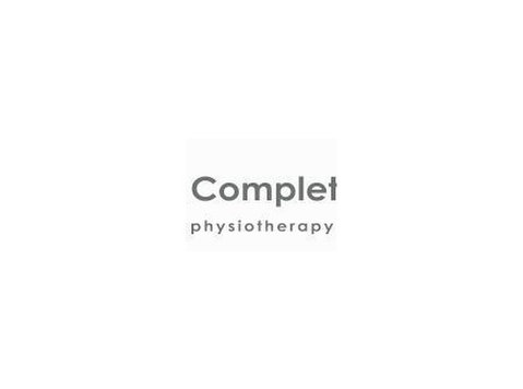 Physio Wallan - Services: Other