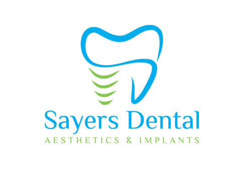 Sayers Dental Aesthetics & Implants - Services: Other
