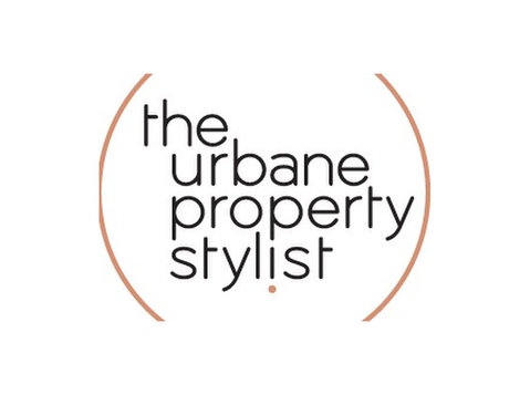 The Urbane Property Stylist. Brisbane Property Styling. - Κτίρια/Διακόσμηση