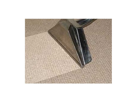 Optout Carpet Cleaning Melbourne Services - Cleaning