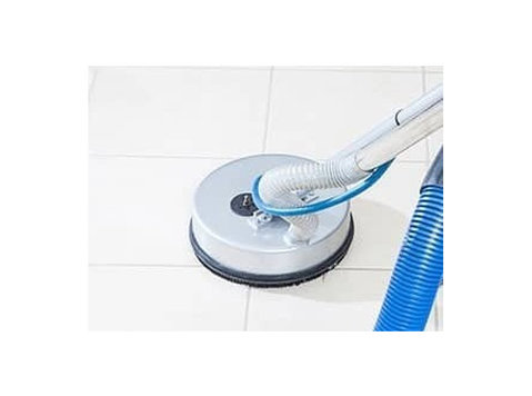 The Best Tile and Grout Cleaning Melbourne Services - Почистване