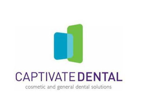 Captivate Dental - Services: Other
