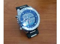 Original Bestech Watch for sale Urgent Cheap Price - Electronics