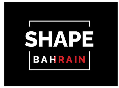CrossFit Bahrain (Men, Women & Kids) - کھیل/یوگا