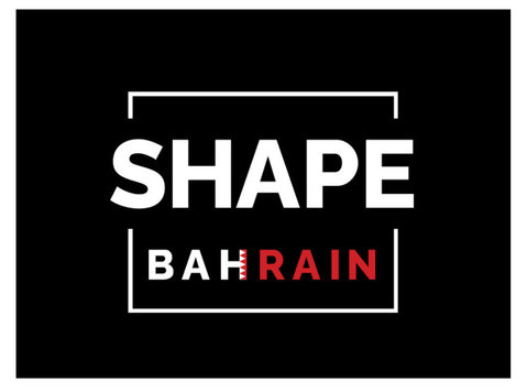 CrossFit Bahrain (Men, Women & Kids) - ورزش / یوگا