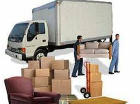Flat House Villa Office shifting 33171406 Bah. - Moving/Transportation