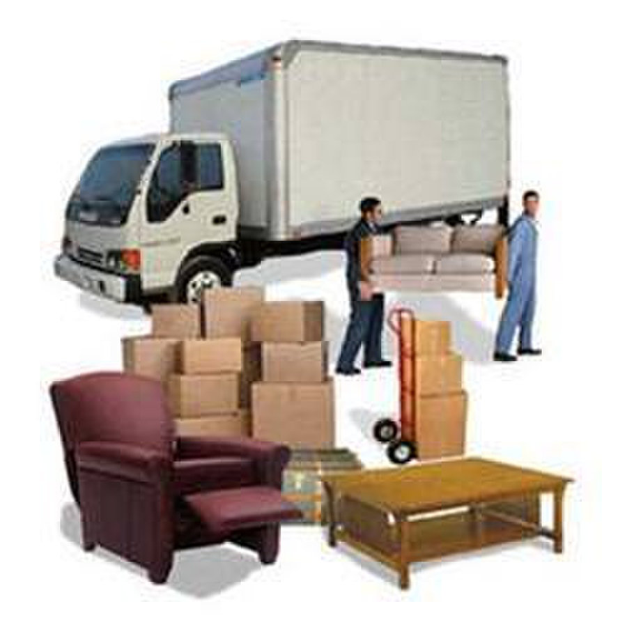 House Shifting Moving 33171406 Bahrain Moving Transportation In Bahrain
