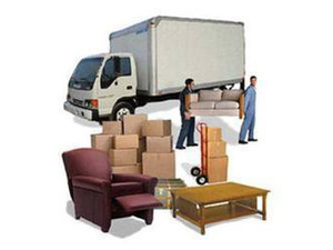 House shifting & moving 33171406 Bahrain - Verhuizen/Transport