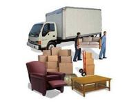 House shifting & moving 33171406 Bahrain - Moving/Transportation