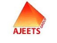 Oil and Gas Recruitment - Services: Other