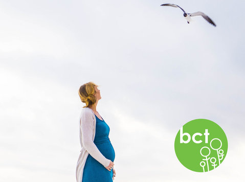 Hypnobirthing Courses - Classes: Other