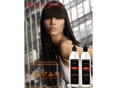 Beauty Hair Cosméticos | Oportunidade para Distribuição - Outros