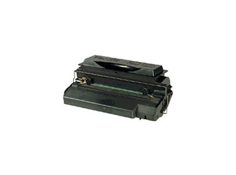 Compatible With Samsung Ml-85d2 Laser Toner Cartridge - Electrónica