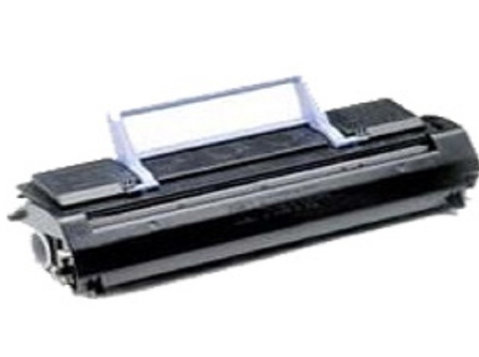 epson S050005 laser toner cartridge - Electronics