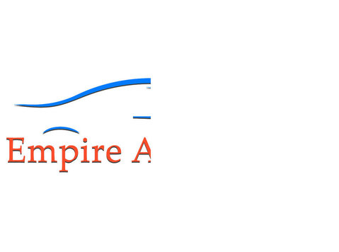 Welcome To Empire Auto Group - Services: Other