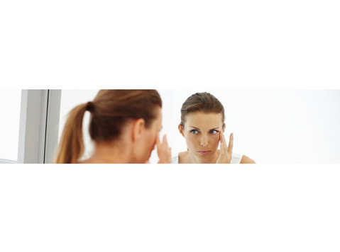 Age Spots Therapy Kelowna Bc - Healthpointlaser - Beauty/Fashion