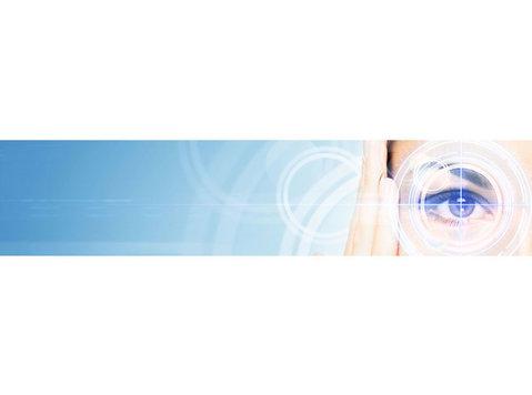 Eye Wrinkles Removal Kelowna Bc – Healthpointlaser - Szépség/Divat