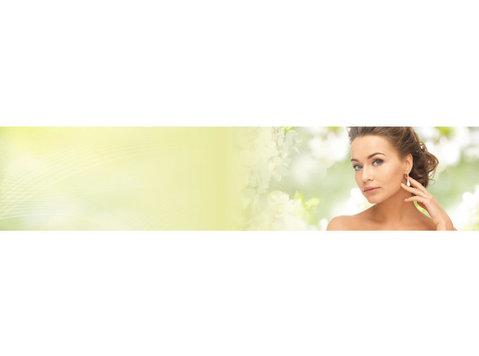 Fine Lines Treatment Kelowna Bc – Healthpointlaser - Beauty/Fashion