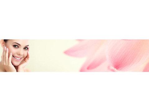 Rosacea Treatment Kelowna Bc – Healthpointlaser - Beauty/Fashion
