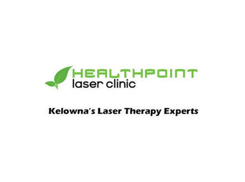Acne Treatment Center In Kelowna Bc - Healthpointlaser - Sonstige
