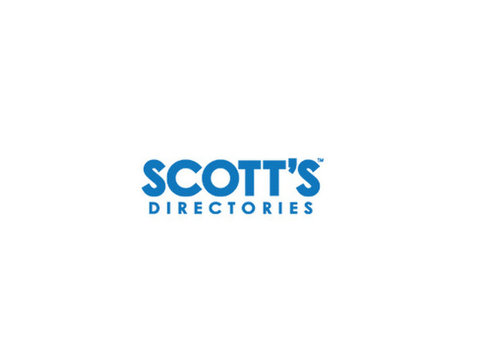 Get Reliable Western Directory from Scott's Directories - Altro