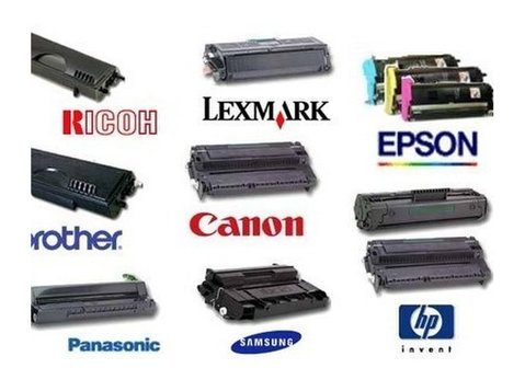 Searching For Brother Toner- No More Search - Electronics