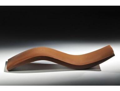Peças curvas inteiras em madeira maciça / www.arus.pt - Egyéb