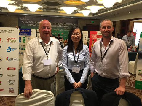 Chengdu Interpeter, Chengdu Translator Whats App:+8613910192 - Editorial/Translation