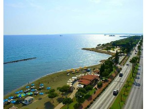 Apartment Limassol - Altro