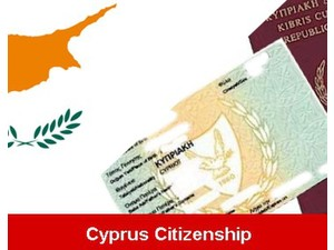 Eu-citizenship - Buy & Sell: Other
